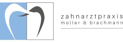 zahnarztpraxis müller & brachmann